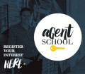 agent-school