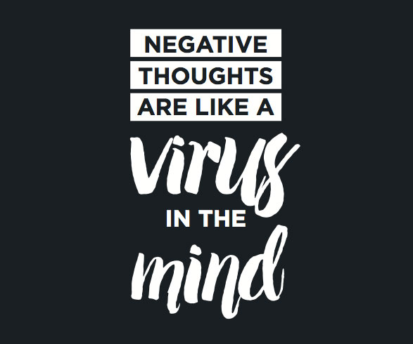 negative-thoughts