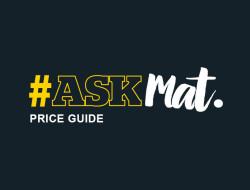 askmat-priceguide