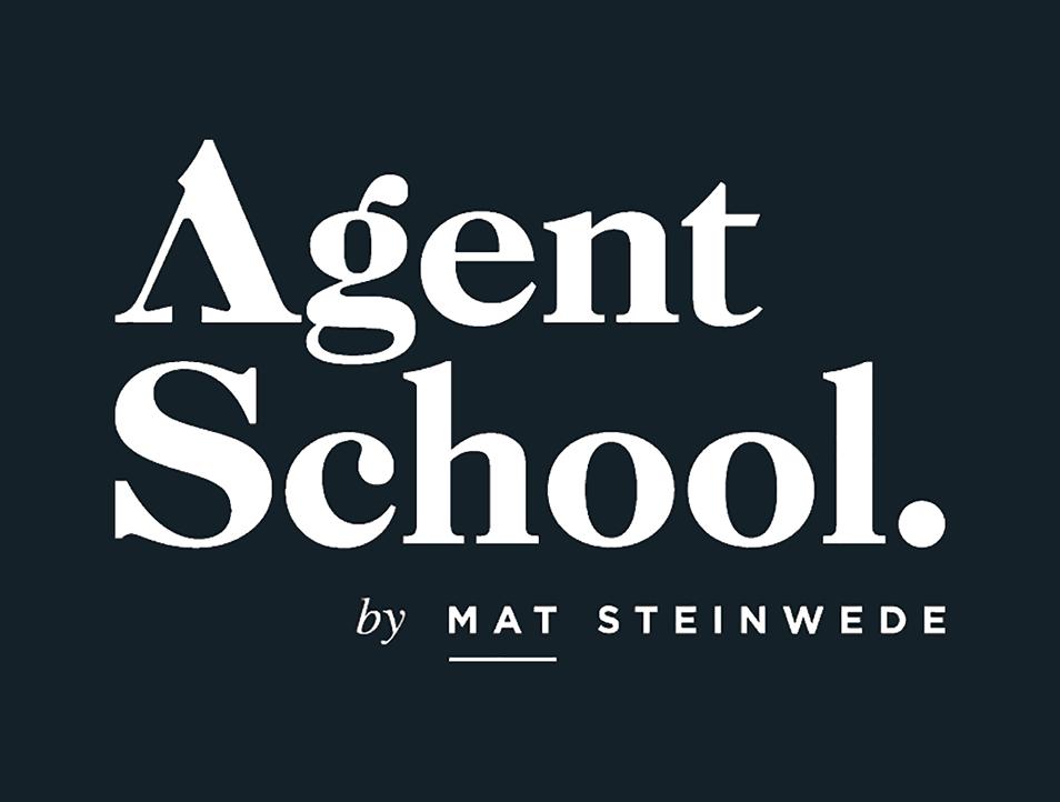 Agent School
